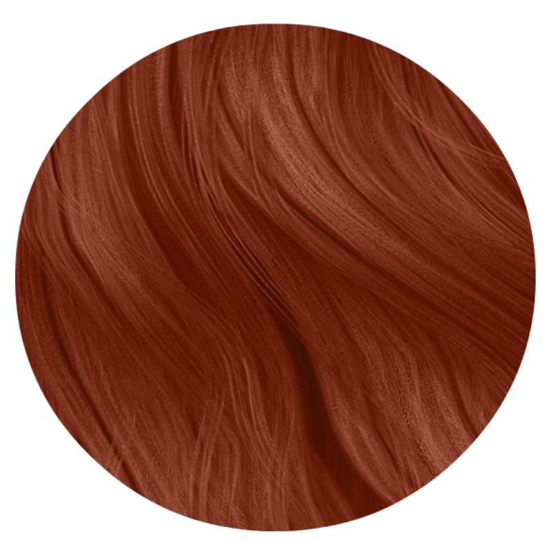 Купить Краска для волос Hair Company Hair Company, Крем-краска Hair Company IM 8.44 светло-русый медный интенсивный 100 мл