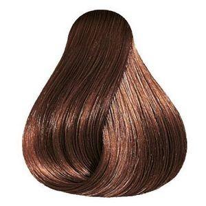Купить Краска для волос Cutrin Cutrin, Краска для волос Cutrin Reflection Demi 6.74 какао 60 мл