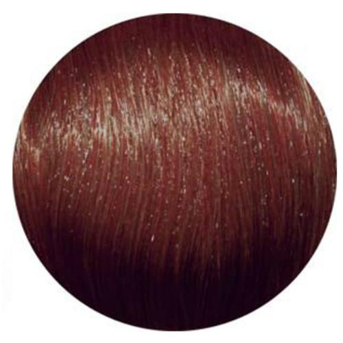 Купить Краска для волос Cutrin Cutrin, Краска для волос Cutrin Scc Reflection 6.74 какао 60 мл