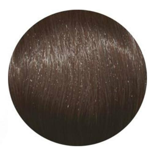 Краска для волос Cutrin Aurora Permanent Color 7.16 стальная лава 60 мл