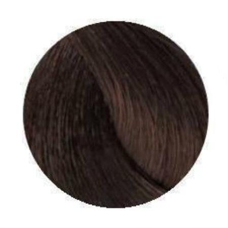 Краска для волос Goldwell Goldwell, Крем-краска для волос Goldwell Colorance 4-NN средне-коричневый насыщенный 60 мл  - купить со скидкой