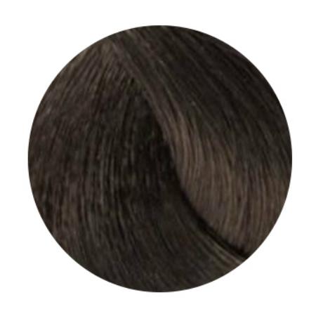 Купить Краска для волос Goldwell Goldwell, Крем-краска для волос Goldwell Colorance 5-BP жемчужно-коричневый средний 60 мл