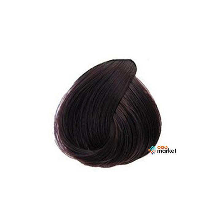 Купить Краски для волос Goldwell, Крем-краска для волос Goldwell Colorance 5-NN светло-коричневый экстра 60 мл