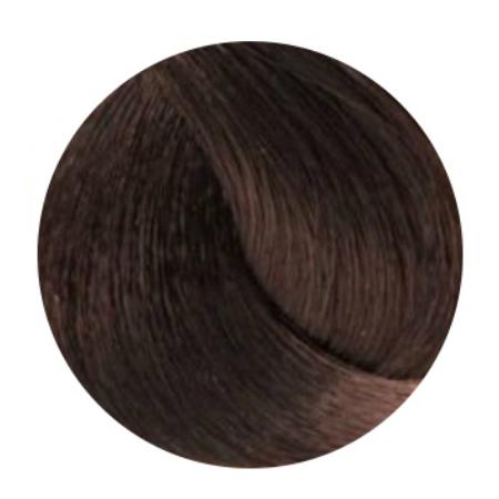 Купить Краска для волос Goldwell Goldwell, Крем-краска для волос Goldwell Colorance 5-NA светло-коричневый 60 мл
