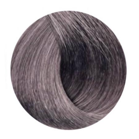 Купить Краска для волос Goldwell Goldwell, Крем-краска для волос Goldwell Colorance 5-VA фиолетово-пепельный 60 мл