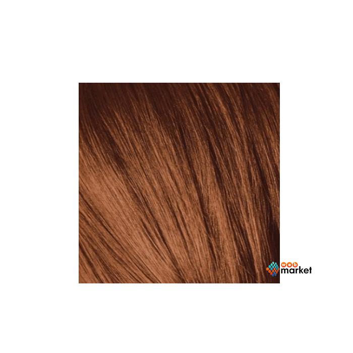 Купить Краски для волос Goldwell, Крем-краска для волос Goldwell Colorance 6-B светло-коричневый золотой 60 мл