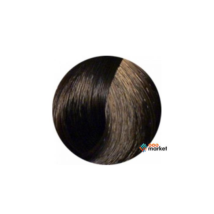 Купить Краски для волос Goldwell, Крем-краска для волос Goldwell Colorance 6-BP светло-коричневый жемчужный 60 мл