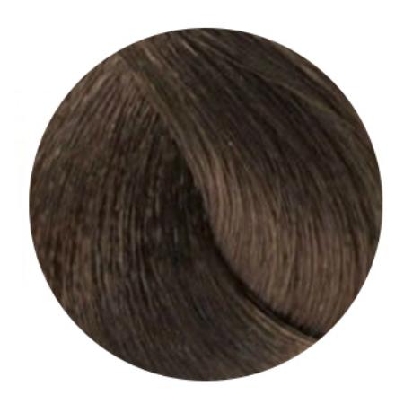 Купить Краска для волос Goldwell Goldwell, Крем-краска для волос Goldwell Colorance 6-SB коричневый серебристый 60 мл