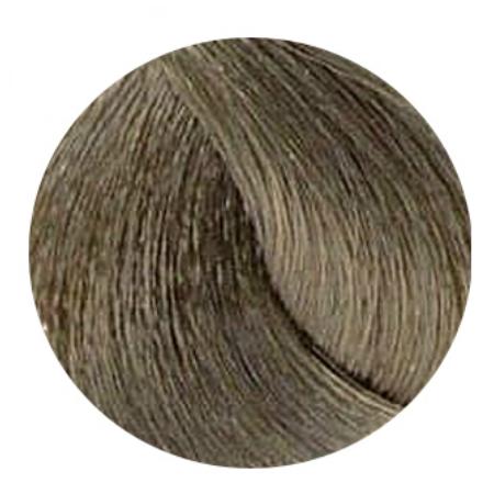 Купить Краска для волос Goldwell Goldwell, Крем-краска для волос Goldwell Colorance 9-BA блондин бежево-пепельный 60 мл