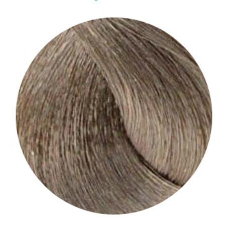 Купить Краска для волос Goldwell Goldwell, Крем-краска для волос Goldwell Colorance 9-NA очень светлый блондин пепельный 60 мл