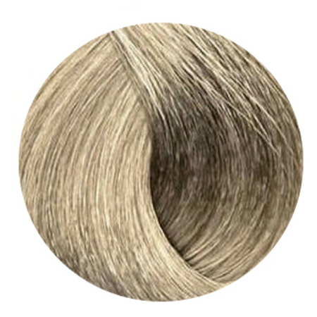 Купить Краска для волос Goldwell Goldwell, Крем-краска для волос Goldwell Colorance 10-BA экстра блондин бежево-пепельный 60 мл