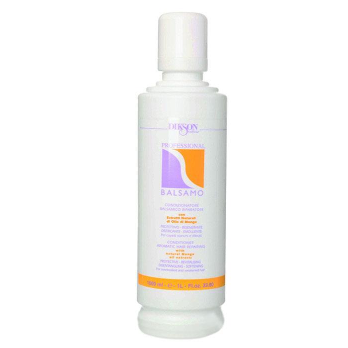 Купить Бальзамы для волос Dikson, Бальзам Dikson Professional для всех типов волос 1000 мл