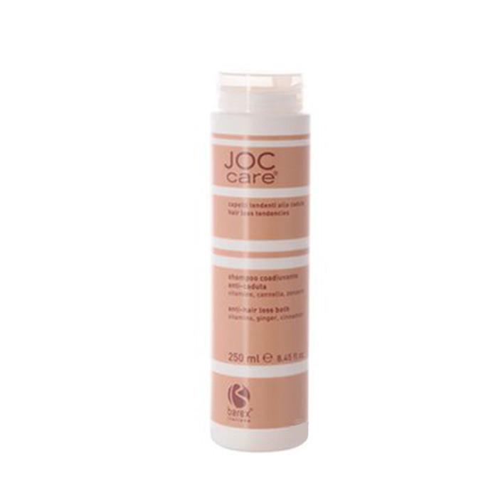 Купить Шампуни Barex, Шампунь Barex Italiana Joc Cure против выпадения волос 250 мл