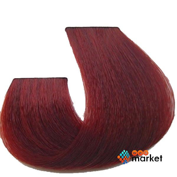 Купить Краска для волос Barex Barex, Краска для волос Barex Joc Color Line 6.66 Темный блондин красный глубокий 100 мл
