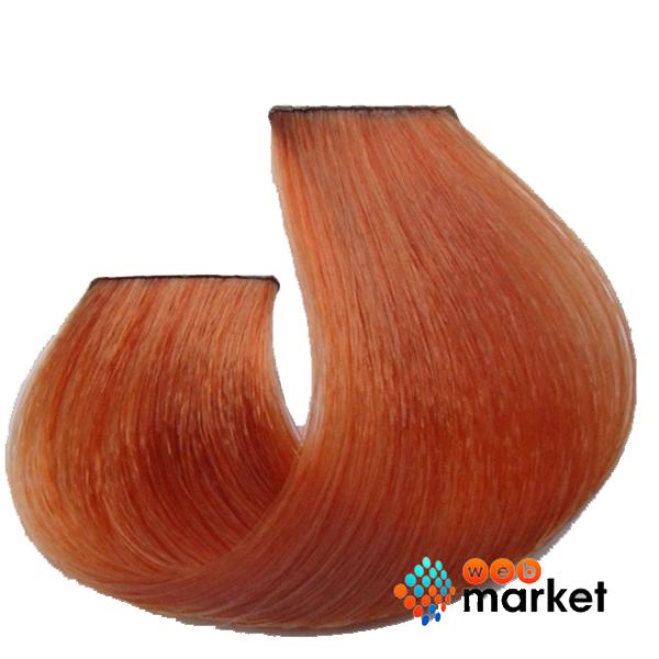 Купить Краска для волос Barex Barex, Краска для волос Barex Joc Color Line 8.43 Светлый блондин медно-золотистый 100 мл
