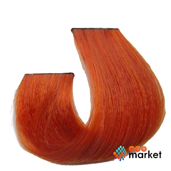 Купить Краска для волос Barex Barex, Краска для волос Barex Joc Color Line 8.44 Светлый блондин медный глубокий 100 мл