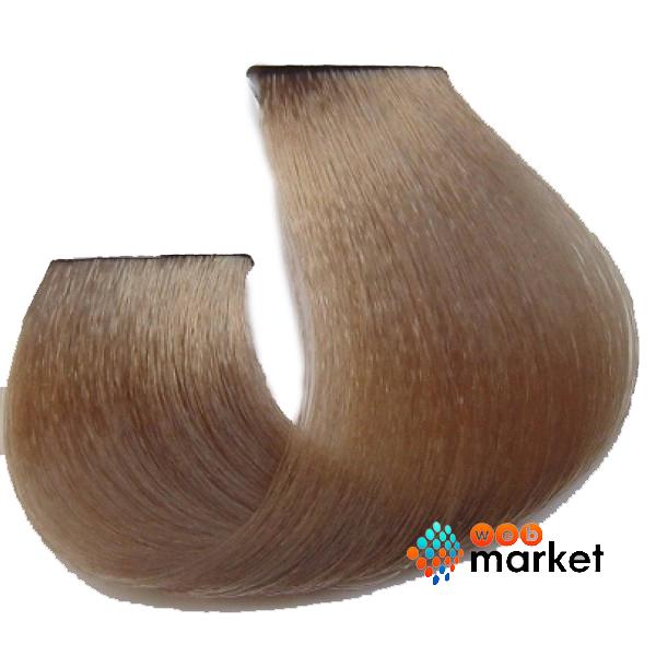 Купить Краска для волос Barex Barex, Краска для волос Barex Joc Color Line 9.1 Очень светлый блондин пепельный 100 мл