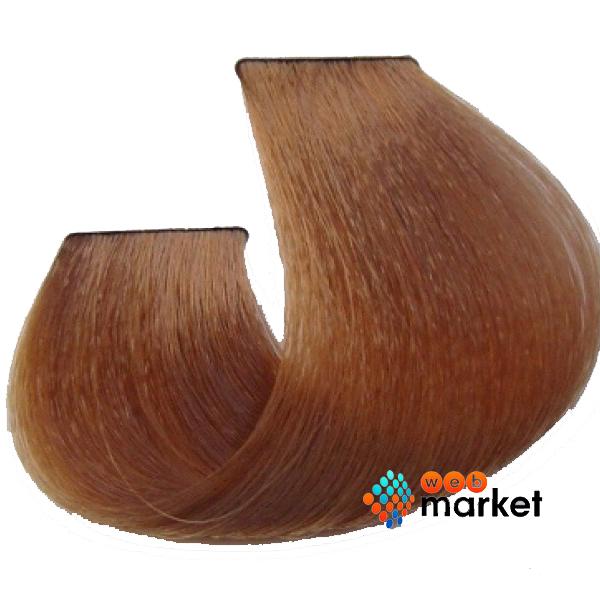 Купить Краска для волос Barex Barex, Краска для волос Barex Joc Color Line 9.3 Очень светлый блондин золотистый 100 мл
