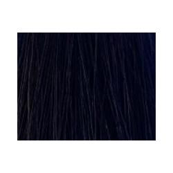 Краска для волос Barex Barex, Краска для волос Barex Olioseta Oro del Marocco 1.7 Черно-фиолетовый 100 мл  - купить со скидкой