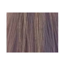 Купить Краска для волос Barex Barex, Краска для волос Barex Olioseta Oro del Marocco 10.7 Экстра светлый блондин фиолетовый 100 мл