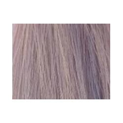 Купить Краска для волос Barex Barex, Краска для волос Barex Olioseta Oro del Marocco 11.07 Ультрасветлый блондин натуральный фиолетовый 100 мл