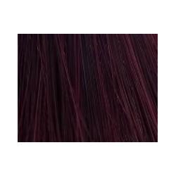 Купить Краска для волос Barex Barex, Краска для волос Barex Olioseta Oro del Marocco 6.7 Темный блондин фиолетовый 100 мл