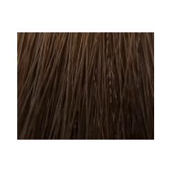 Купить Краска для волос Barex Barex, Краска для волос Barex Olioseta Oro del Marocco 7.0 Блондин 100 мл
