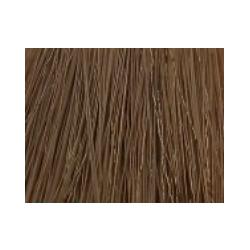 Купить Краска для волос Barex Barex, Краска для волос Barex Olioseta Oro del Marocco 7.31 Блондин бежевый 100 мл