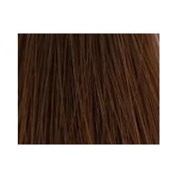 Купить Краска для волос Barex Barex, Краска для волос Barex Olioseta Oro del Marocco 7.35 Блондин табачный 100 мл