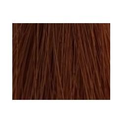 Купить Краска для волос Barex Barex, Краска для волос Barex Olioseta Oro del Marocco 7.4 Блондин медный 100 мл