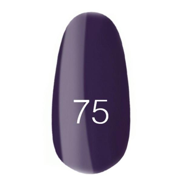Купить Лаки для ногтей Kodi, Лак для ногтей Kodi №75 15 мл