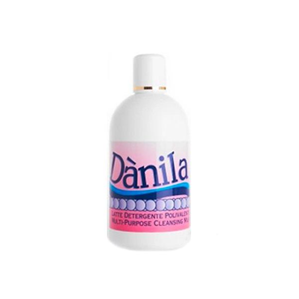 Купить Лосьоны для лица Punti di Vista, Косметическое молочко Punti di Vista Danila 500 мл