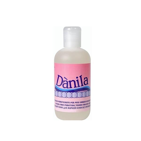 Купить Лосьоны для лица Punti di Vista, Тоник Punti di Vista Danila для жирной и комбинированной кожи 250 мл
