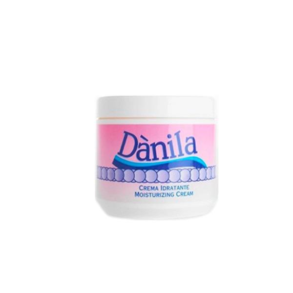 Купить Кремы для лица Punti di Vista, Крем Punti di Vista Danila для жирной кожи 500 мл