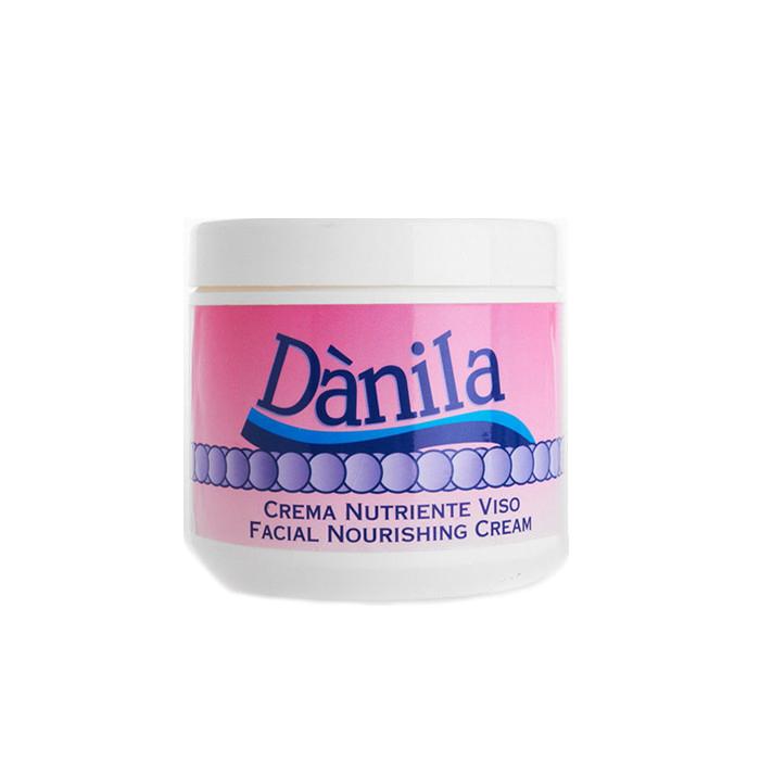 Купить Кремы для лица Punti di Vista, Крем Punti di Vista Danila питательный 500 мл