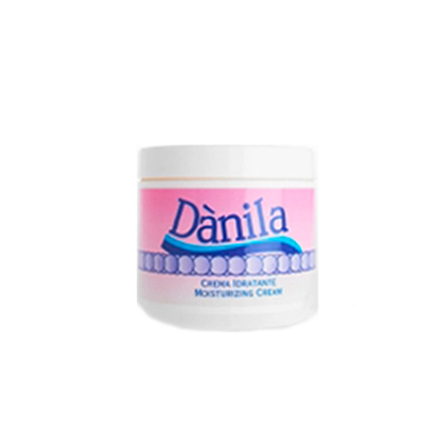 Купить Кремы для лица Punti di Vista, Крем Punti di Vista Danila увлажняющий 500 мл