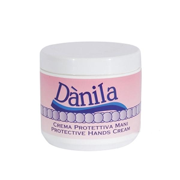 Купить Кремы для рук Punti di Vista, Крем для рук Punti di Vista Danila защитный 500 мл