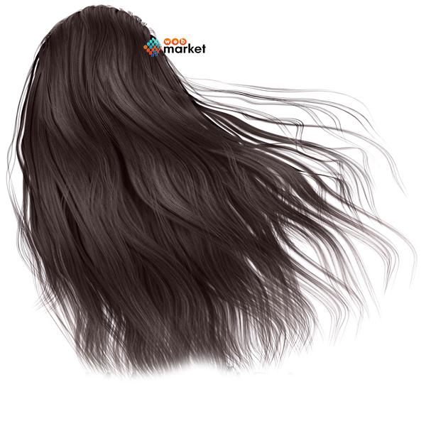 Краска для волос Kaaral Kaaral, Краска для волос Kaaral Sense Colours 7.53 орех 100 мл  - купить со скидкой