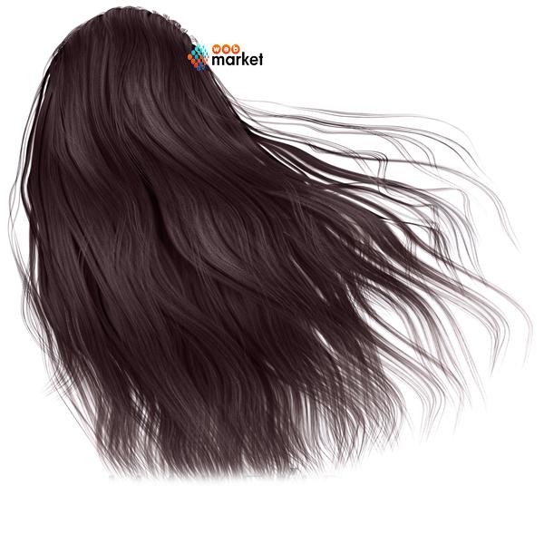 Купить Краска для волос Kaaral Kaaral, Краска для волос Kaaral Sense Colours 5.6 светло-каштановый с огненно-красным оттенком 100 мл