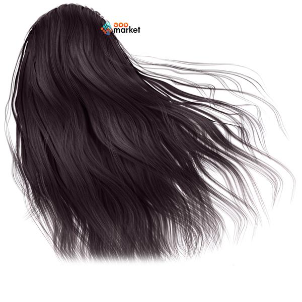 Купить Краска для волос Kaaral Kaaral, Краска для волос Kaaral Sense Colours 5.62 вишня 100 мл