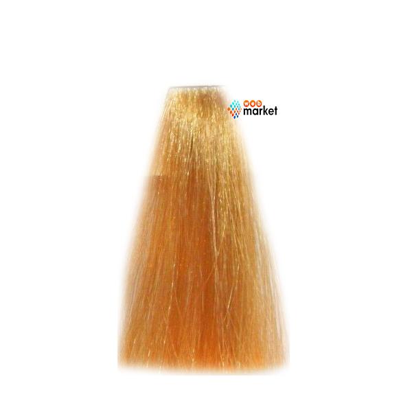 Купить Краска для волос Kaaral Kaaral, Краска для волос Kaaral Sense Colours 9.43 светло-белокурый с золотисто-медным оттенком 100 мл