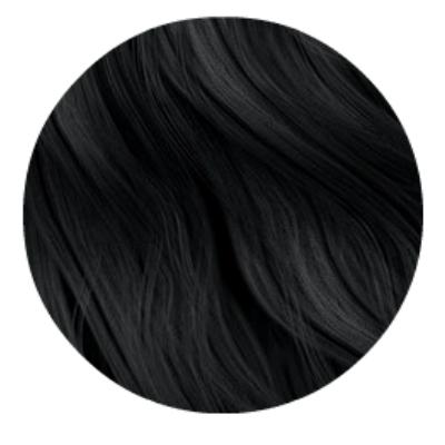 Купить Краска для волос Kaaral Kaaral, Краска для волос Kaaral Sense Colours 1.0 черный 100 мл