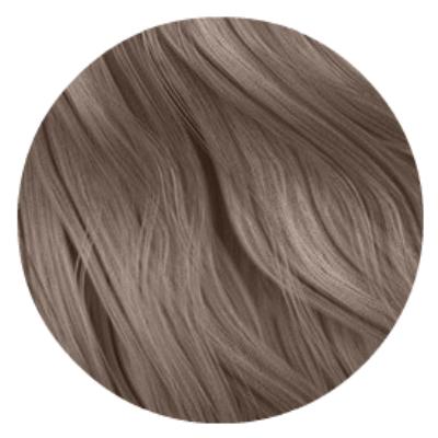 Краска для волос Kaaral Kaaral, Краска для волос Kaaral Sense Colours 8.10 светлый блондин пепельный глубокий 100 мл  - купить со скидкой