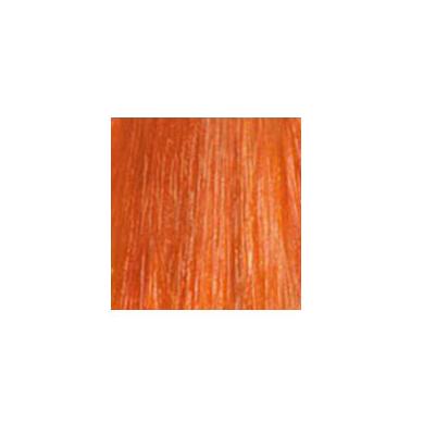 Купить Краска для волос C:EHKO C:EHKO, Крем-краска для волос C:EHKO Color Explosion 7/43 светло-медный золотистый 60 мл