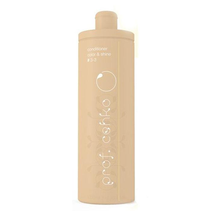 Купить Кондиционеры для волос C:EHKO, Кондиционер C:EHKO Prof для длинных и непослушных волос 4-4 1000 мл