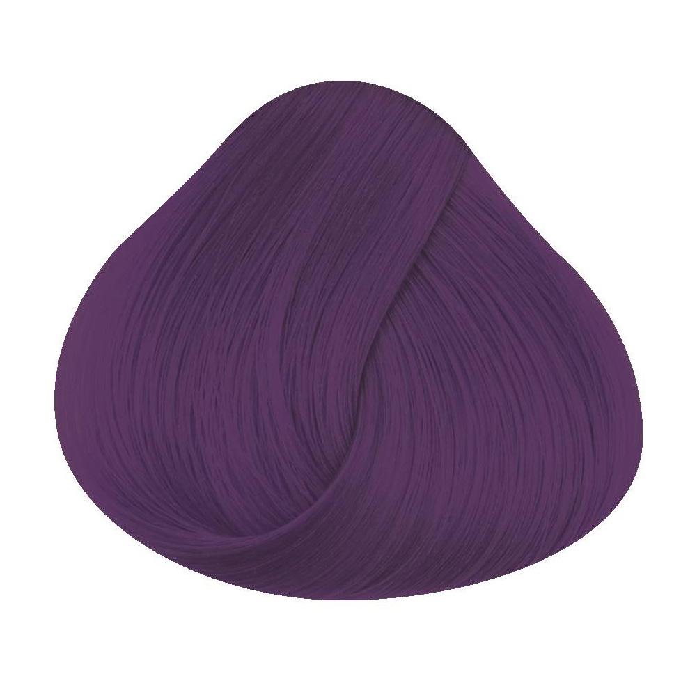 Купить Гель-краски Naomi, Гель-краска Naomi Neon Blue UV Gel Paint 5 г