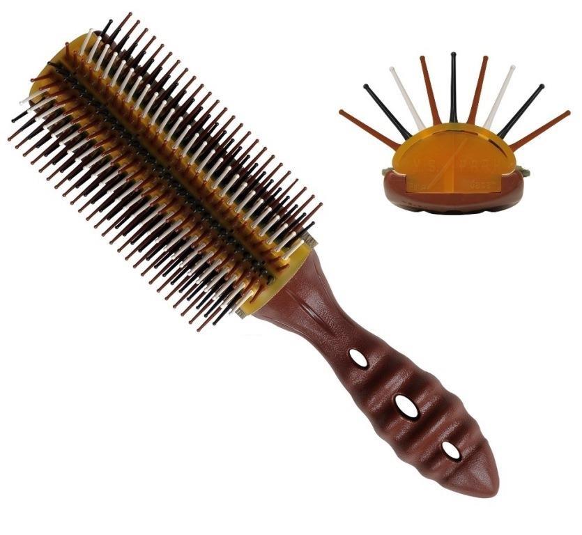 Купить Парикмахерская мебель Tico, Кресло парикмахерское Tico BM 68128 на гидравлическом подъемнике