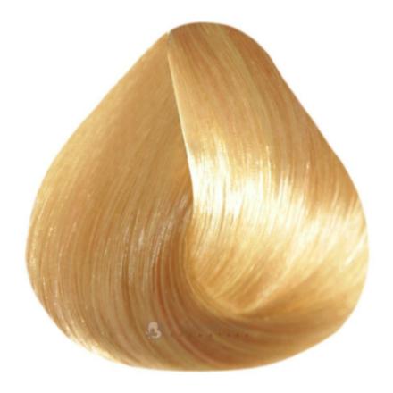 Купить Краска для волос Estel Estel, Краска для волос Estel Princess Princess Essex 10/75 светлый блондин 60 мл