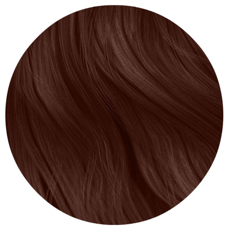 Купить Краска для волос Hair Company Hair Company, Безаммиачная крем-краска Hair Company Inimitable Color Pictura 6.4 темно-русый медный 100 мл