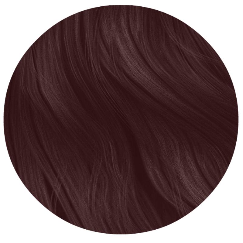 Купить Краска для волос Hair Company Hair Company, Безаммиачная крем-краска Hair Company Inimitable Color Pictura 6.66 Reflex темно-русый интенсивно красный 100 мл